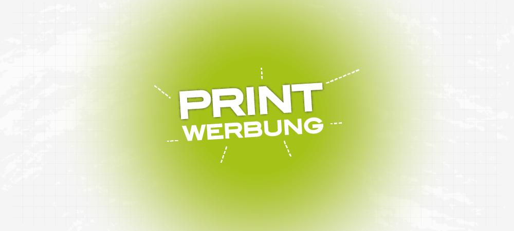back_printwerbung