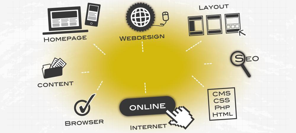 back_service_web