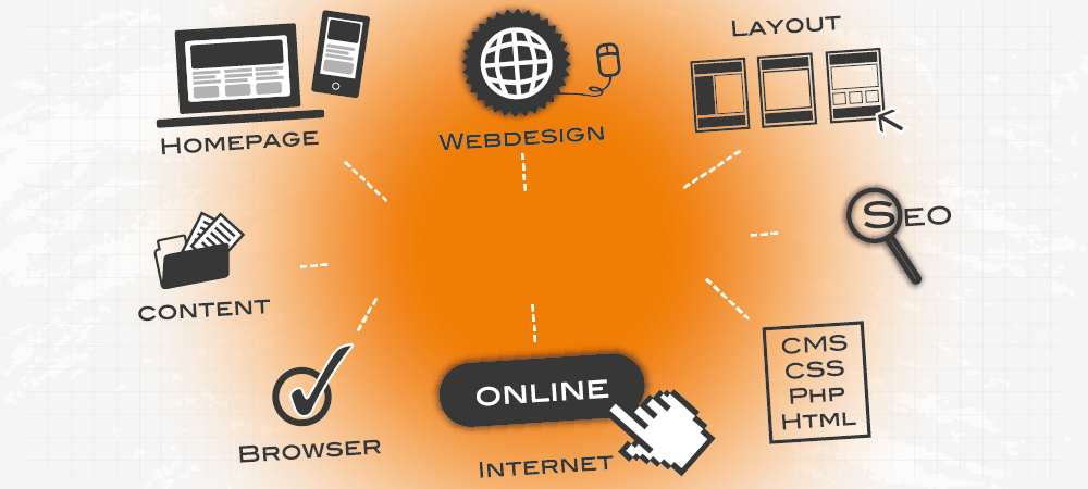 back_webwerbung
